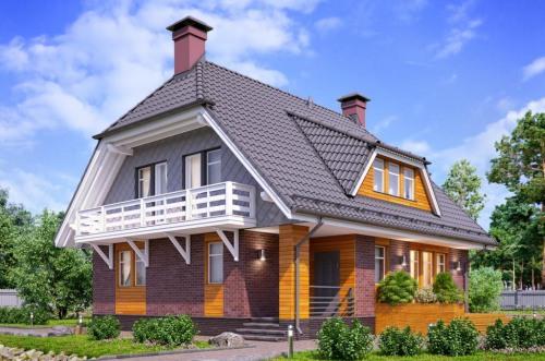дом в кредит без первоначального взноса под ключ московская область цена 911 займы вход в личный